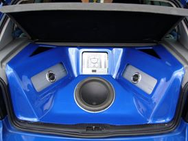 Audio In Motion - In-car Entertainment and Security ...