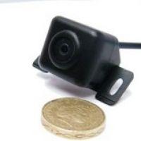 Parking Cameras